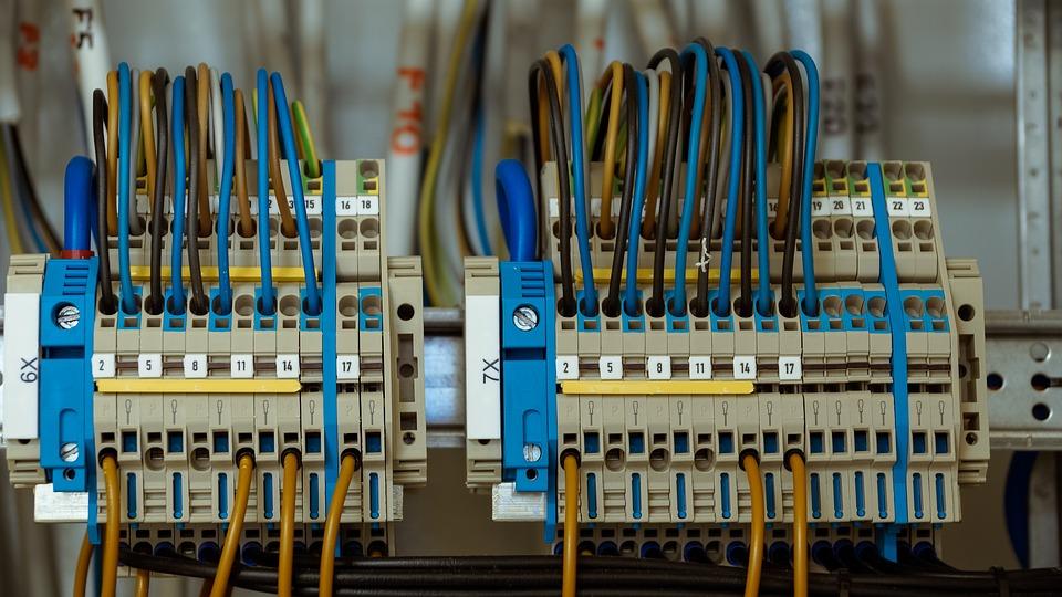 elektrikar2